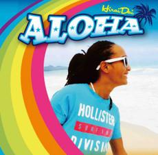 Dai_aloha