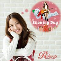 Disco_jk_snowingday_n