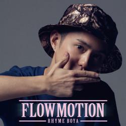 Flowmotion_jkt300x300