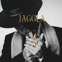 Jaggla_2