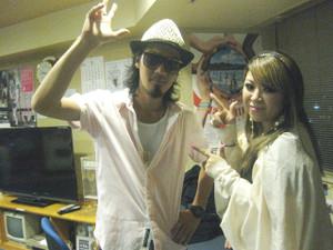 Masa_taiga