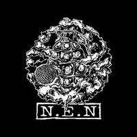 Nen_2