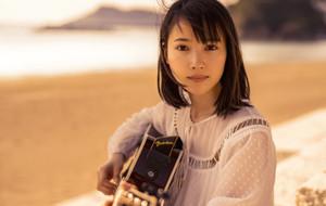Ns_sayonara_ap_main_s