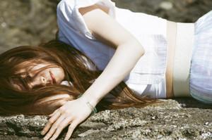 Rina_ap