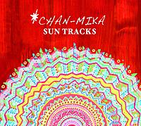 Suntracks