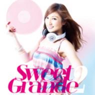 Sweetgrande2_fixthumb150xauto115