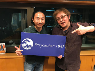 SHAMANZ UNITE2NIGHT#11 放送後記