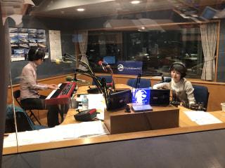 コアラモード.「ゆ〜かりナイト」#106 放送後記