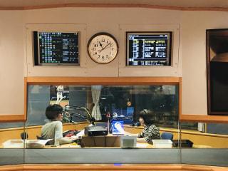 コアラモード.「ゆ〜かりナイト」#84 放送後記