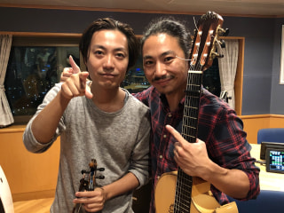 SHAMANZ UNITE2NIGHT#5 放送後記