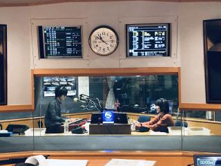 コアラモード.「ゆ〜かりナイト」#104 放送後記