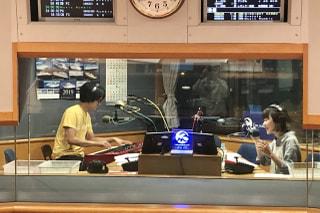 コアラモード.「ゆ〜かりナイト」#113 放送後記
