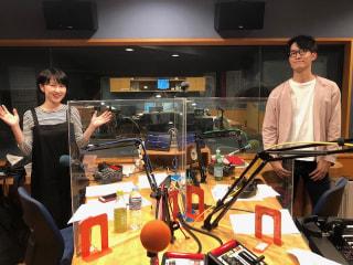 「ゆ〜かりナイト」#208放送後記「おまけの話!」