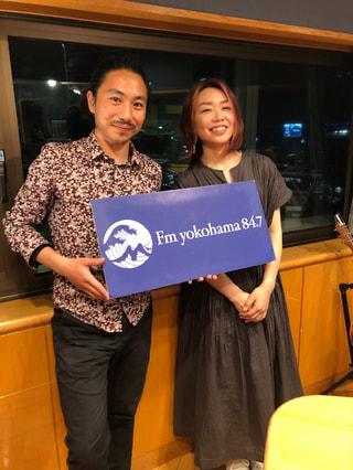 SHAMANZ UNITE2NIGHT「TAMAの部屋にBE THE VOICE 和田純子さんお迎え!」
