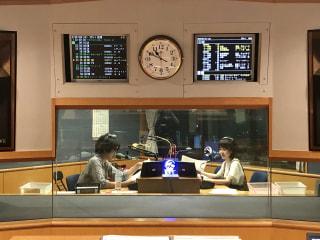 コアラモード.「ゆ〜かりナイト」#119 放送後記