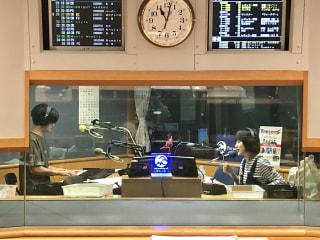 コアラモード.「ゆ〜かりナイト」#131 放送後記