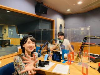 「ゆ〜かりナイト」#173放送後記  「必殺技トーク」