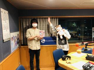 3rd Album「純愛クローゼット」リリース!コレサワさん登場!!