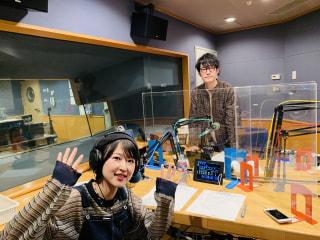 「ゆ〜かりナイト」#182放送後記「調味料トーク」