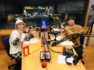 ソロアルバム「うたものがたり」5月26日リリース!MARiAさん初登場!!