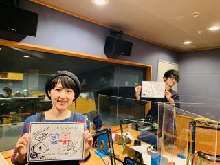 「ゆ〜かりナイト」#185放送後記「好きなアニメのセリフ」