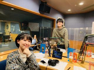 「ゆ〜かりナイト」#187放送後記「神頼み〜」