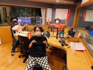 【速報】wacciはソロではなく、グループだった…!!
