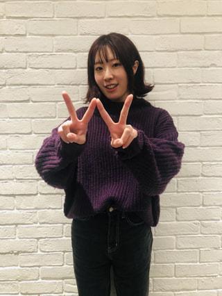 2ndミニアルバム「メイクアップ」リリース!降幡愛さん登場!