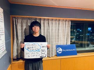 3rd Cover album「これくしょん3」リリース!コバソロさん登場!