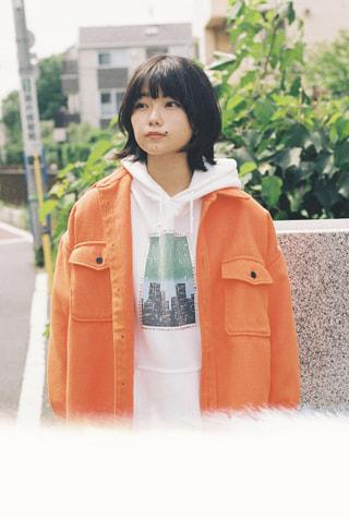 火曜ルームの新住人!松本千夏の「ちょいと歌います」10月5日火曜日にスタート!