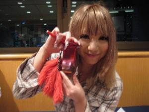2010年!ギャル最優秀「映画」大賞
