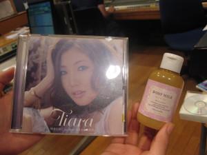 Tiara0711_2