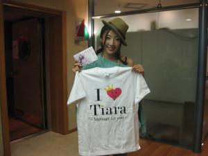 Tiara_002