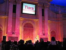 Tiara_004