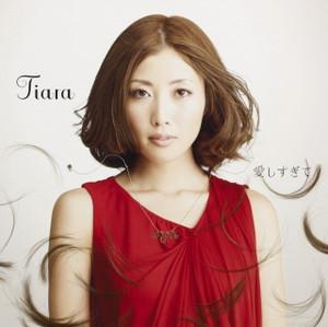 Tiara_2