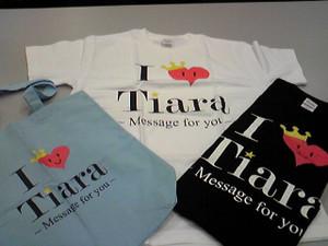 Tiara_pre