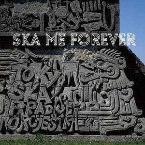 Tspo_ska_me_forever_jacketcddvd1407