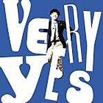 Veryyes_2