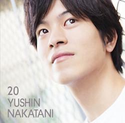 Yushin_20