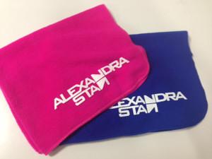 Alexandra_mini_blanket