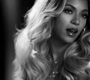 Beyonce2014