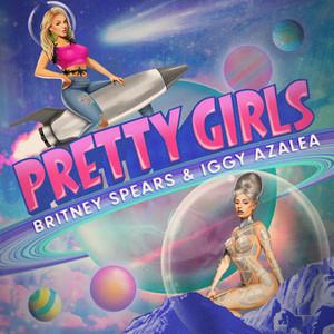 Britneyiggyazalea_prettygirls_