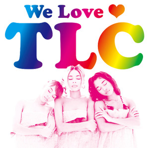Bvcm34077we_love_tlc