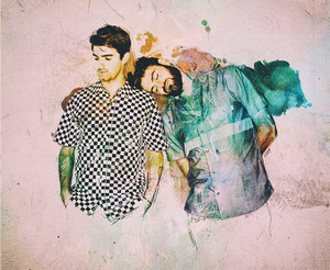 Chainsmokers
