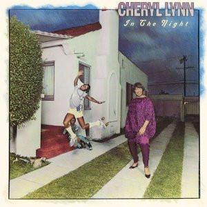 Cheryl20lynn