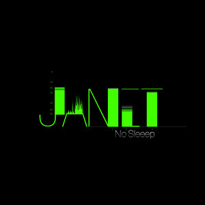 Janet_jackson_no_sleeep_sgjk