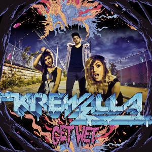 Krewella_get_wet_j