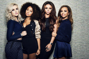 Little_mix_a