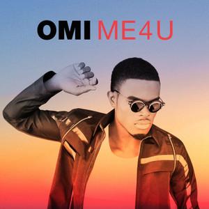 Omi_2