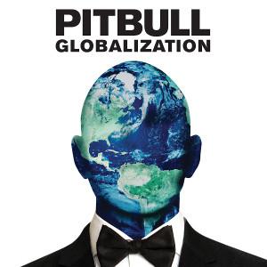 Pitbull_globalization__jk